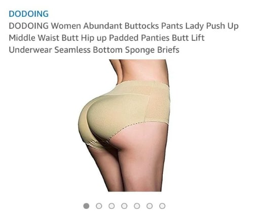 Photoshop fails, bad photoshop, photoshop women's bodies, unrealistic body expectations for women, photoshopped female bodies, women who have been photoshopped, worst photoshop fails, sexist photoshop, exploiting women's bodies, Ralph Lauren, Amazon, fashion magazines, thigh gap,