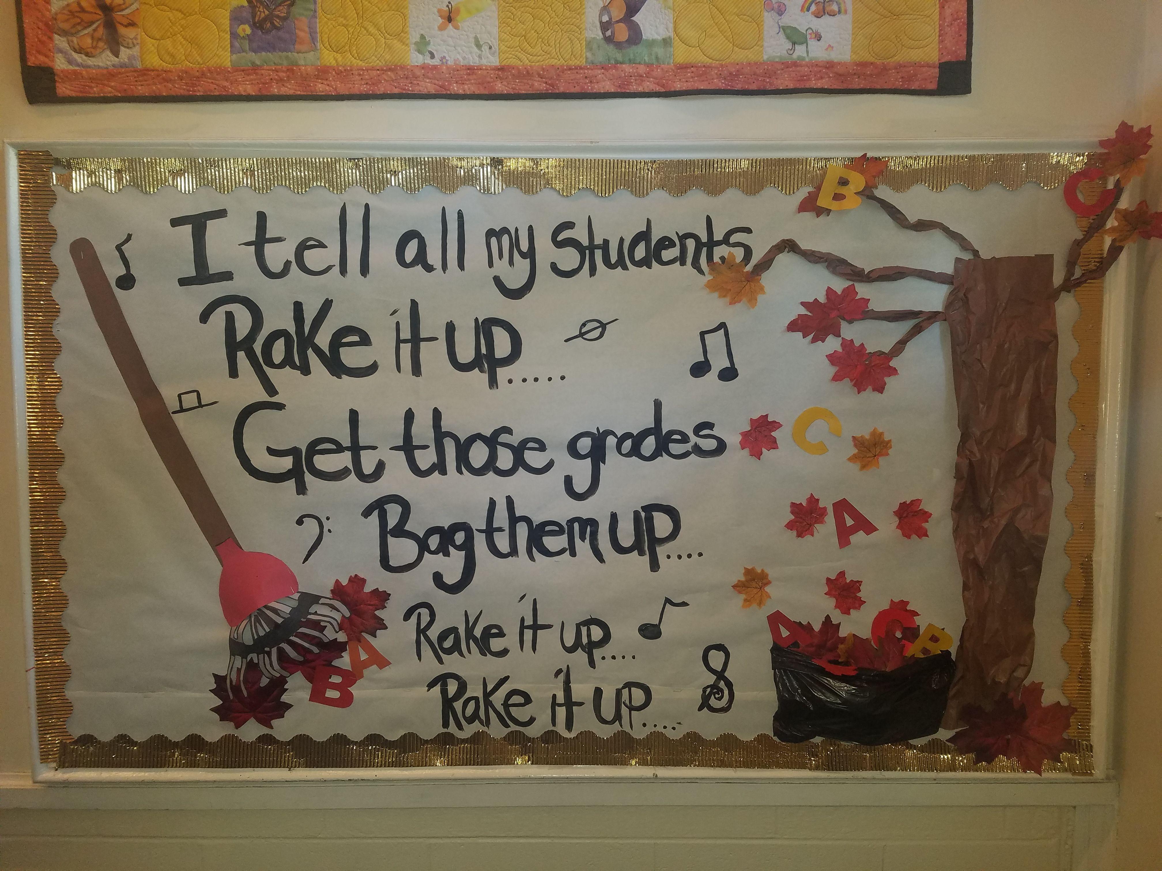 dope teachers   super creative
