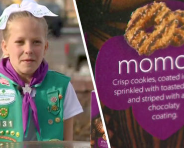 Girl Scout Cookies Archives Ruin My Week