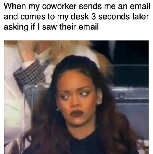 Memes, funny memes, viral memes, work memes, funny work memes, funny work jokes, work memes, memes about work, office memes, workplace memes, work jokes, coworker jokes, work tweets, funny work tweets, working, jokes about working,