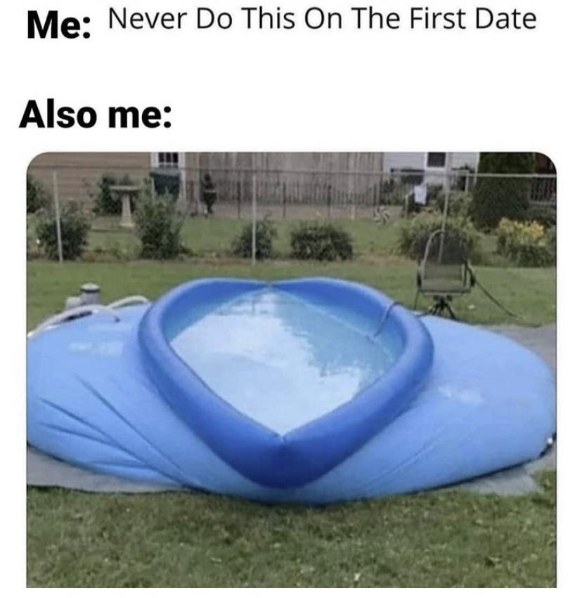 sex memes, dirty memes, funny sex memes