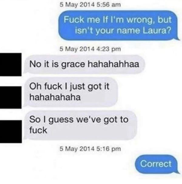 sex jokes, funny sex jokes, sex tweets, dirty tweets, dirty jokes
