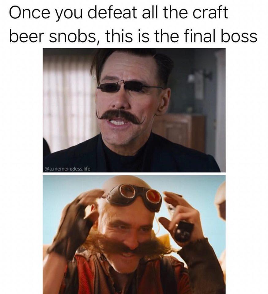 funny memes, funniest memes, dank memes, dank memes melt steel beams, morning memes, morning coffee memes