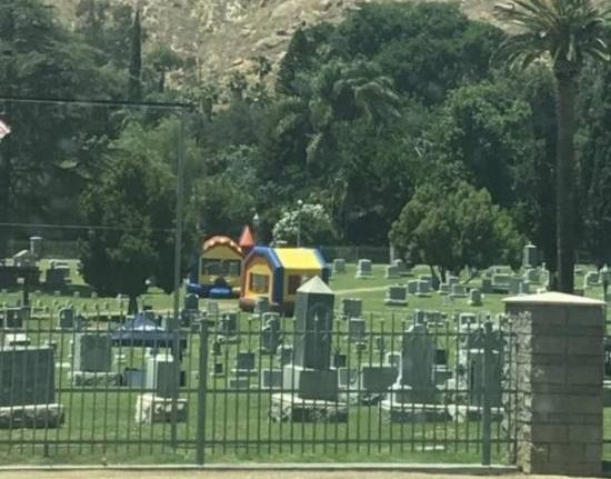 bouncy house in cemetery funny picture, bouncy houses in cemetery, bouncy houses in cemetery funny picture, funny picture of bounce house in cemetery, funny pictures, funniest pictures, funny pics, funny images, meme pictures, hilarious funny pictures, pictures memes, picture meme, funny meme pics, best funny pictures, best funny picture, funniest picture, meme picture, crazy funny photos, funny photos, funny picture, funny photo, funny meme, funny photo dump, hilarious picture, humorous picture