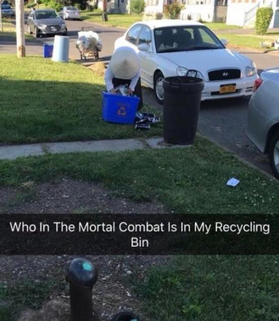 best funny pictures, funny pics, funny photos, funny pictures, funny vids, the best funny pictures, really funny photos, mortal kombat garbage