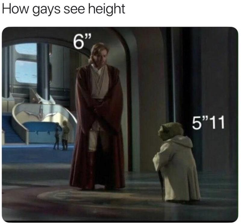 Gay site plan cul