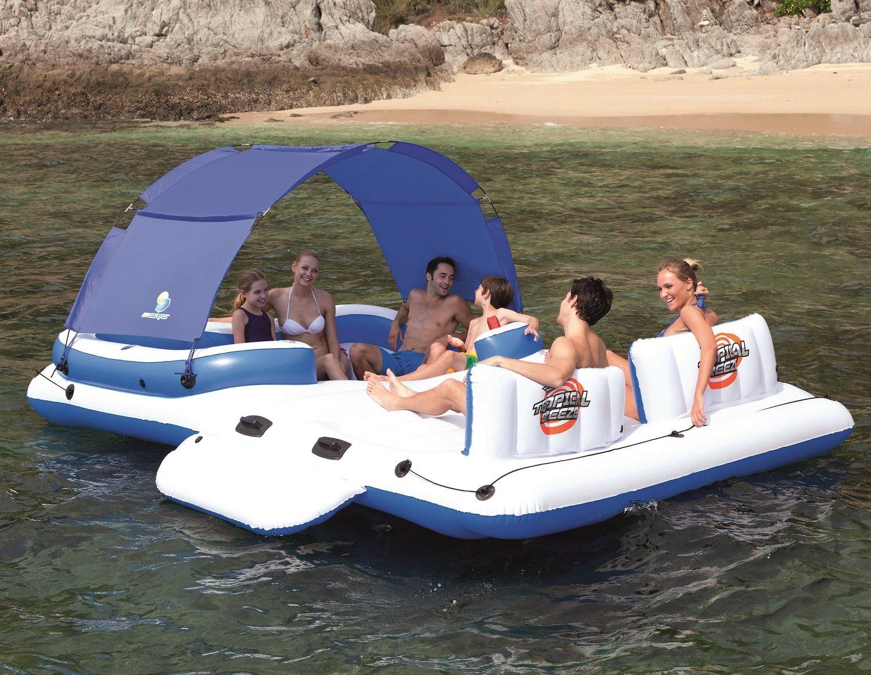 inflatable speedboat amazon