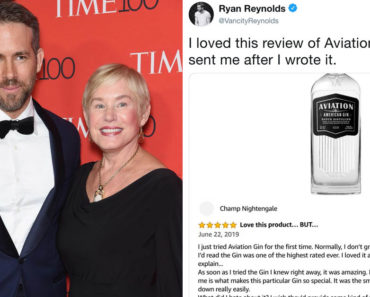 Ryan Reynolds instagram, Ryan Reynolds twitter, funniest Ryan Reynolds tweets, best Ryan Reynolds tweets, Ryan Reynolds funny twitter, Ryan Reynolds funny instagram, funniest Ryan Reynolds comments, best Ryan Reynolds comments, ryan Reynolds mom, Ryan Reynolds mother, Ryan Reynolds social media, Ryan Reynolds gin, Ryan Reynolds Hugh Jackman, Ryan Reynolds Jake gylleenhaal, Ryan Reynolds troll, Ryan Reynolds
