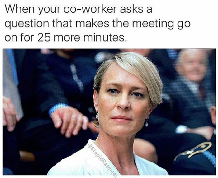 workplace memes, funny work memes, funniest work memes, funniest work jokes, work jokes, funny work tweets, really funny memes, really funny meme, best meme, best memes, classic memes, classic meme, popular meme, popular memes, funny meme, funny memes, what is meme, meme pictures, meme picture, know your meme, meme meaning, how to make a meme, what meme, what is a meme, meme images, meme examples, free meme, whats a meme, meme urban dictionary, this is meme, meme pictures, meme memes, what i do meme, meme wiki, what is meme, internet meme, meme meme, meme website, know your meme com, what is an internet meme, meme what is, m meme, meme about memes, popular meme pictures, meme a picture, find a meme, meme upload, meme com, example of a meme, meme ideas, meme site, example of meme, funny meme pics, funny meme pictures, not funny meme, funny meme of the day, too funny meme, funny meme captions, meme funny face, funny meme sayings, meme funny images, you funny meme, so funny meme, funny meme websites, funny meme sites, meme images funny, funny meme ideas, funny meme photos, funny meme com, funny meme pictures with captions, something funny meme, meme photos funny, how to make a funny meme, funny meme cover photos, meme website funny, meme pictures funny, funny meme gallery, very funny meme pictures, meme pics funny
