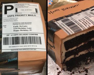 amazon prime cake
