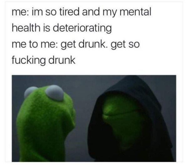 drinking memes, drunk memes, alcohol memes, wine memes, liquor memes, booze memes, alcoholic memes, hangover memes, hungover memes, party memes