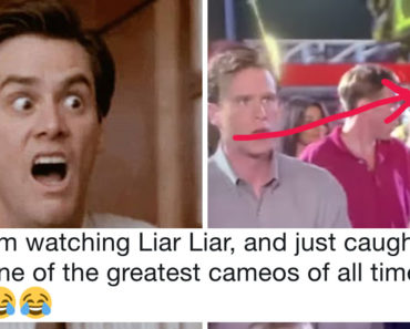 Liar liar, jim Carrey, liar liar jim carrey, liar liar Easter egg, liar liar cameo, liar liar jim carrey cameo, liar liar jim carrey Easter egg, liar liar fire marshall bill, liar liar firre marshal bill, liar liar in living color, in living color, fire Marshall bill, fire marshal bill, Jim carrey fire Marshall bill, Jim carrey fire marshal bill