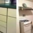 kitchen design fails