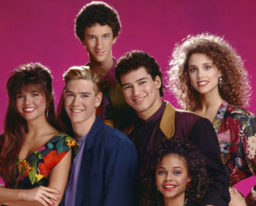 Saved by the bell, Saved by the bell reboot, Saved by the bell remake, new Saved by the bell, Saved by the bell cast, Saved by the bell reboot cast, Saved by the bell remake cast, new Saved by the bell cast, Saved by the bell nbc, Saved by the bell peacock, Saved by the bell cast now, Saved by the bell characters, Saved by the bell reboot characters, Saved by the bell remake characters, Saved by the bell screech, Saved by the bell Zack Morris,