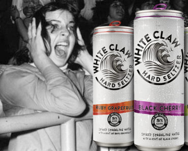 white claw, white claw memes, white claw tweets, white claw shortage, white claw running low, white claw summer, best white claw memes, best white claw tweets, white claw shortage memes, white claw shortage tweets