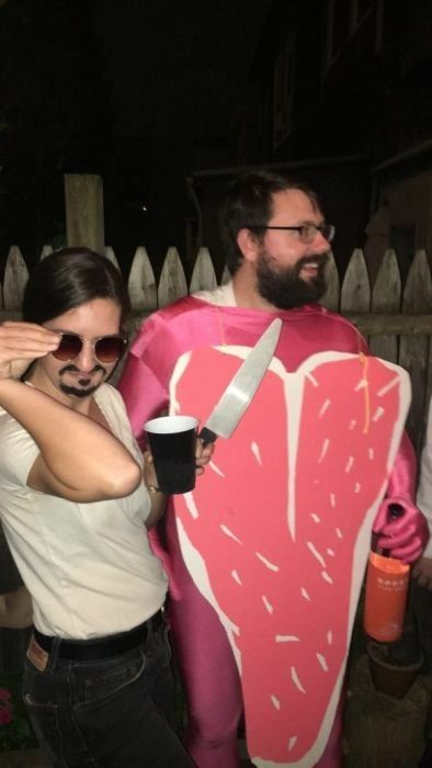 halloween costumes 2019, best halloween costumes 2019, funniest halloween costumes 2019, most popular halloween costumes 2019, best sexy halloween costumes 2019, funniest sexy halloween costumes 2019, funny sexy halloween costumes 2019, funny halloween costumes, funniest halloween costumes, hilarious halloween costumes, joke halloween costumes, marvel halloween costumes, adult halloween costumes 2019, meme halloween costumes, meme halloween costumes 2019, meme halloween costume ideas, meme halloween costumes diy, meme costumes,