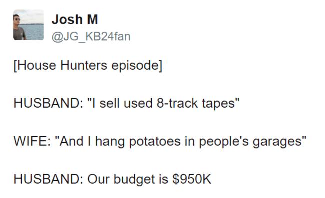 hgtv memes, house hunters memes, chip and joanna memes, fixer upper memes, funniest HGTV memes, funny house hunters memes, best HGVT meme, hgtv meme, house hunter meme