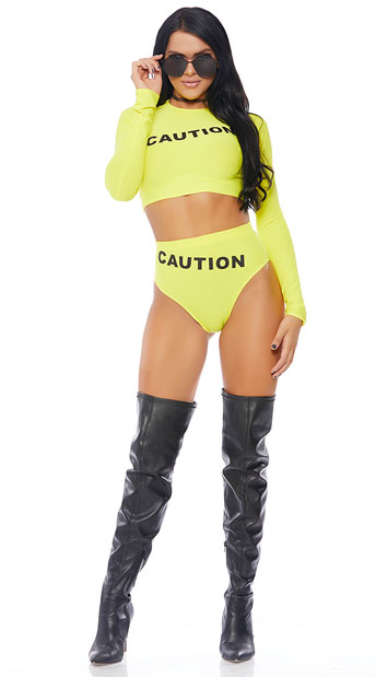 caution tape funny sexy halloween costume, sexy halloween costume, sexy halloween costumes, funny sexy halloween costume, funny sexy halloween costumes, halloween costume sexy, halloween costumes sexy, halloween costume sexy funny, halloween costumes sexy funny, funny halloween costume sexy, funny halloween costumes sexy, funny sexy costume, sexy funny costume, funny sexy costumes, sexy funny costumes, funny costume sexy, funny costumes sexy