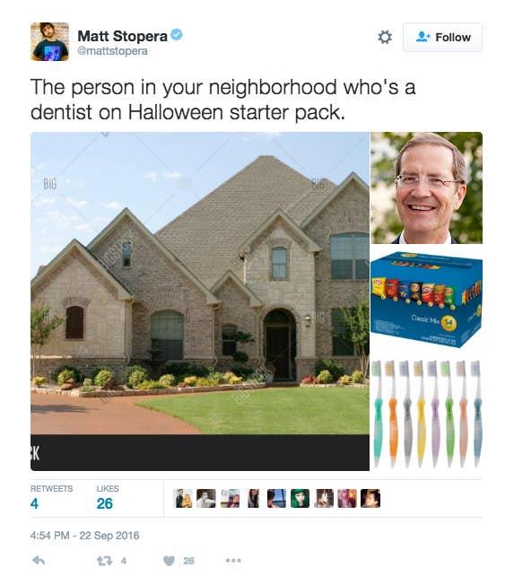funny halloween memes, funniest halloween memes, happy halloween memes, halloween memes 2018, halloween memes 2019, halloween imgur, halloween tumblr, halloween tweets