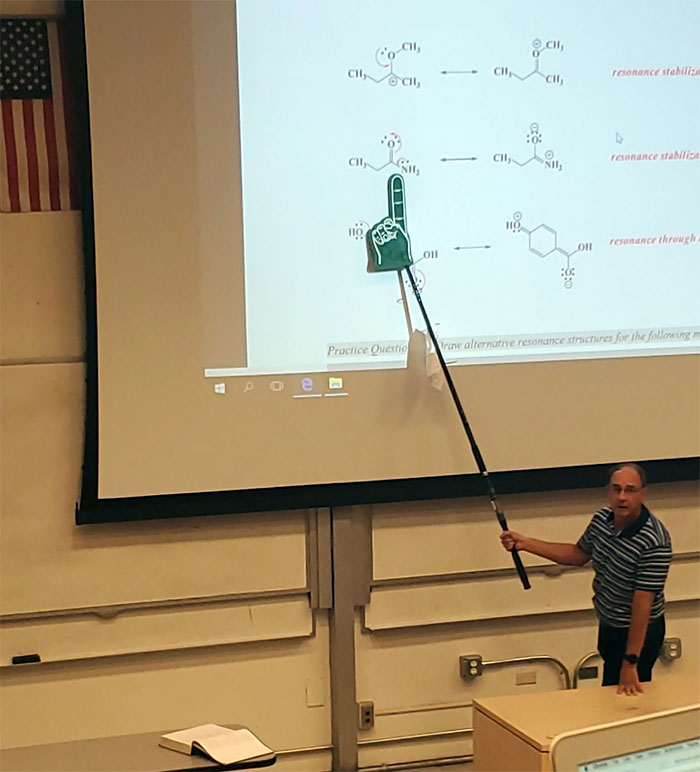 funny professors, funny teachers, funny teacher pics, funny professor pics, funny college professors, funniest college professor, funniest professors, funny pics college, funny college pics