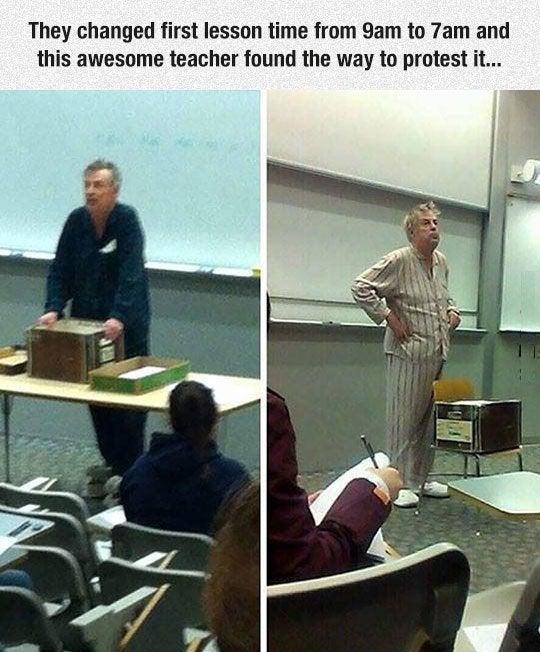 funny professors, funny teachers, funny teacher pics, funny professor pics, funny college professors, funniest college professor, funniest professors, funny pics college, funny college pics