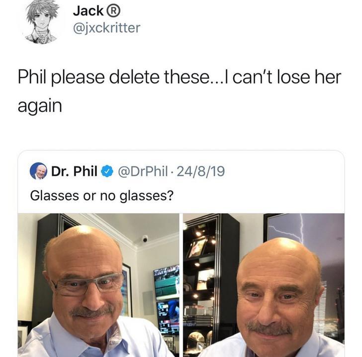 unniest memes 2019