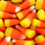 worst halloween candy, candy corn