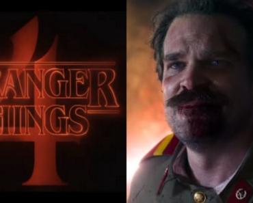 stranger things season 4 hopper