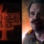 stranger things season 4 hopper