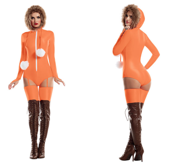 halloween costumes 2019, best halloween costumes 2019, funniest halloween costumes 2019, most popular halloween costumes 2019, best sexy halloween costumes 2019, funniest sexy halloween costumes 2019, funny sexy halloween costumes 2019, funny halloween costumes, funniest halloween costumes, hilarious halloween costumes, joke halloween costumes, marvel halloween costumes, avengers halloween costumes, marvel halloween costumes 2019, marvel costumes, marvel costumes 2019, avengers halloween costumes, avengers halloween costumes 2019, disney halloween costumes, disney costumes, disney halloween costumes 2019, disney costumes 2019, halloween costume ideas, sexy halloween costume ideas, sexy halloween costumes, adult halloween costumes, sexy halloween costumes 2019, adult halloween costumes 2019, funny sexy halloween costumes