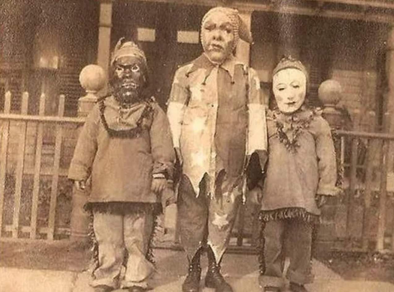creepy vintage masks, creepy vintage halloween masks, vintage halloween costumes, vintage halloween costume, creepy halloween costumes, creepy halloween costume, the creepiest halloween costumes, terrifying halloween costumes, creepiest costumes, vintage halloween pics, retro halloween dress, vintage halloween clothing, creepiest halloween costumes, vintage halloween pictures, retro halloween costume, most terrifying halloween costumes, most creepy halloween costumes, creepiest vintage costumes, creepy vintage costumes, creepy retro costumes, creepiest costumes, retro halloween pictures, vintage halloween picture, retro halloween picture, creepy halloween picture, creepy halloween pictures