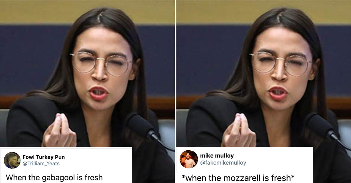 19-italian-aoc-memes-that-should-come-wi