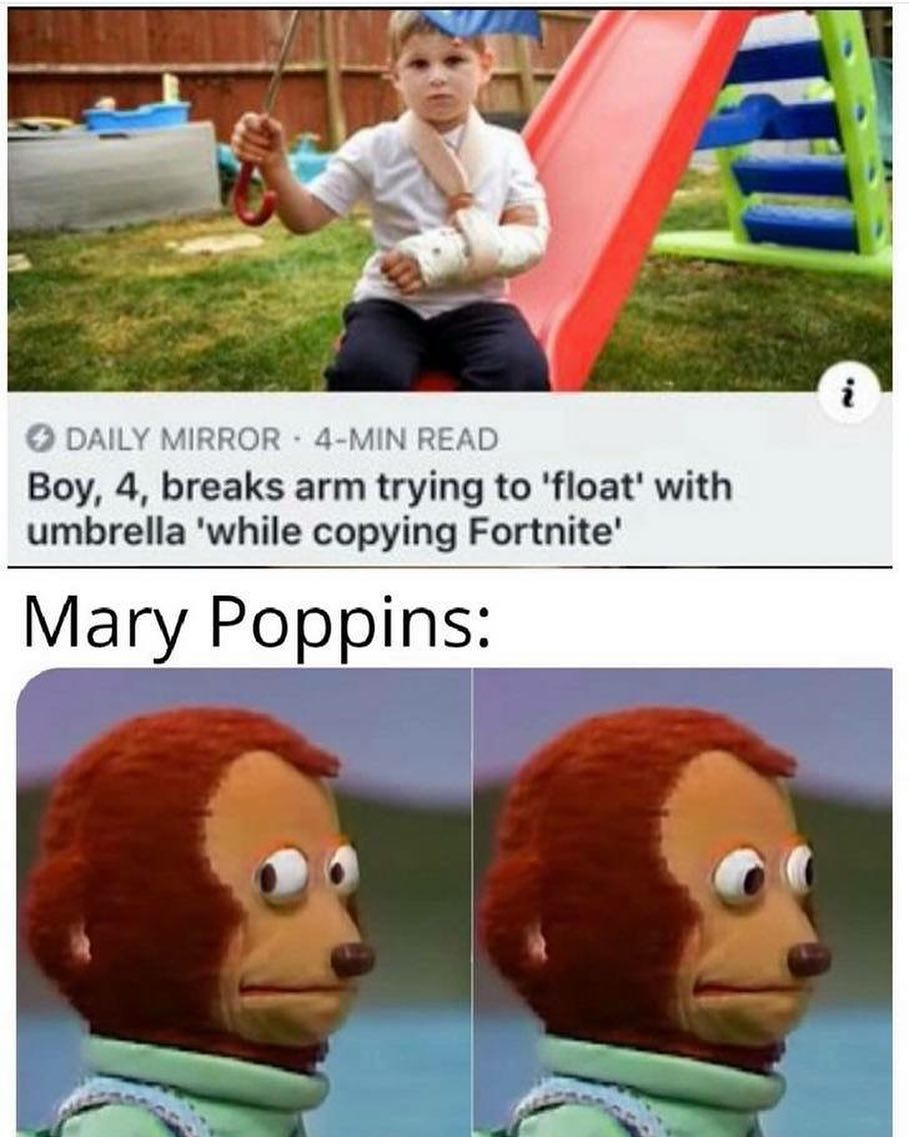 funny memes october, funniest memes ever, funny memes, lol memes, dank memes, meme dump, random memes, happy hour memes, work memes, relationship memes