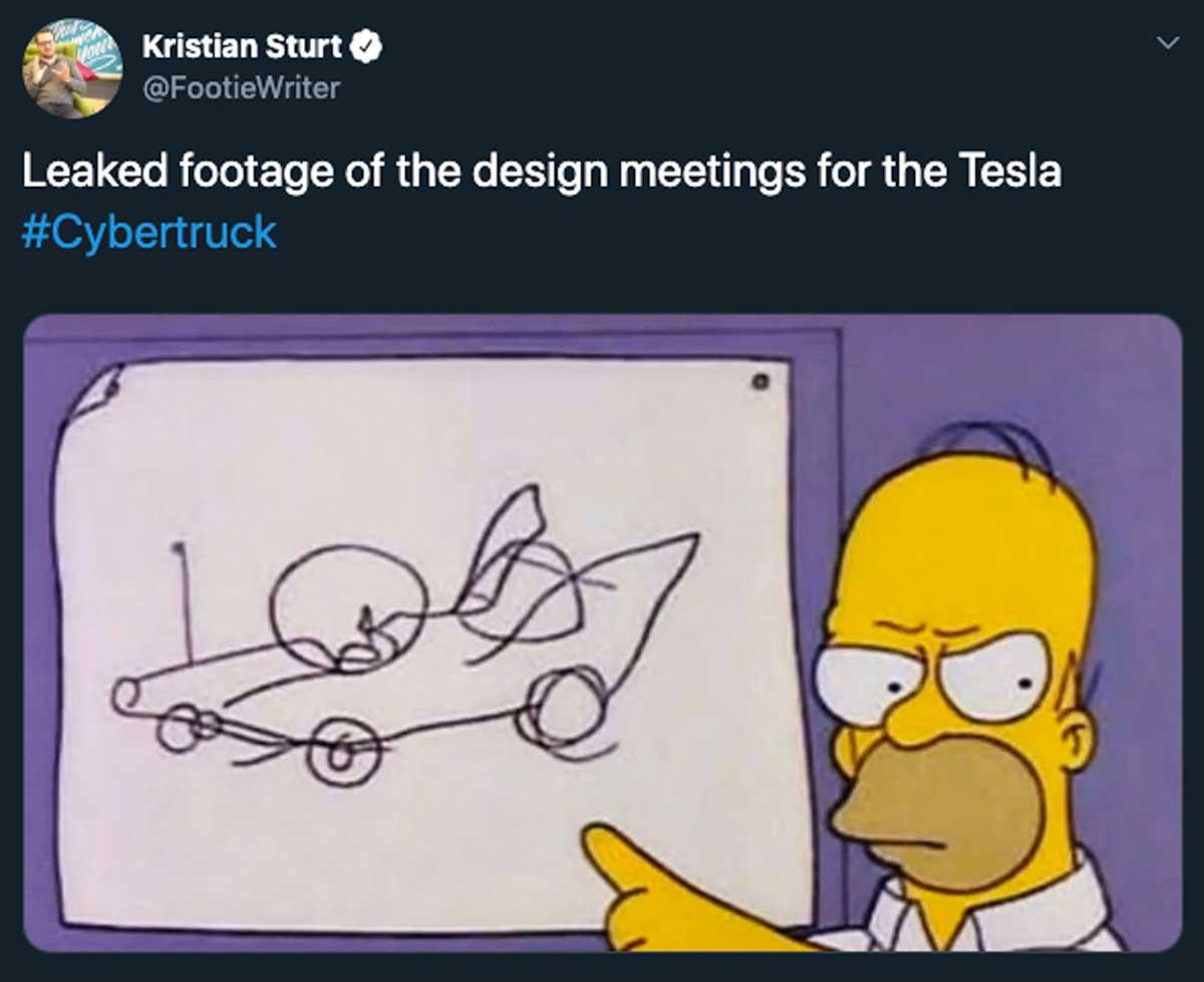 tesla truck memes, cybertruck memes, best tesla truck memes, best cybertruck memes, funniest Tesla truck memes, funniest cybertruck memes, tesla cybertruck memes, funny tesla cybertruck memes, funniest tesla cybertruck memes, best tesla cybertruck memes, Elon musk truck memes, Elon musk cybertruck memes, Elon musk truck memes, funny Elon musk memes, funniest Elon musk memes,