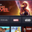 What's on Disney plus, is Disney plus worth it, Disney plus bundles, Disney plus, disney+, Disney plus cost, Disney plus deals, everything on Disney plus,