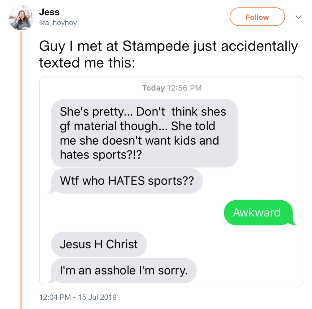 funny texts 2019, funniest texts 2019, funniest text messages 2019, funny text messages 2019
