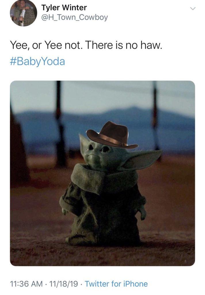 baby yoda meme, best baby yoda memes, funny baby yoda memes, baby yoda memes funny