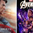 marvel movies in order, order to watch marvel movies, marvel movies chronological order, marvel movies timeline