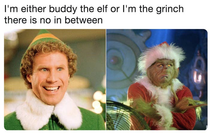 29 Of The Best Funny Christmas Memes Of 2019