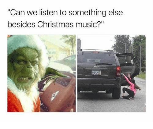 christmas memes, christmas meme, funny christmas meme, funniest christmas memes, best christmas jokes, best christmas memes, funniest xmas memes, xmas memes, grinch memes, santa memes, christmas memes 2019, christmas memes 2018, merry christmas meme