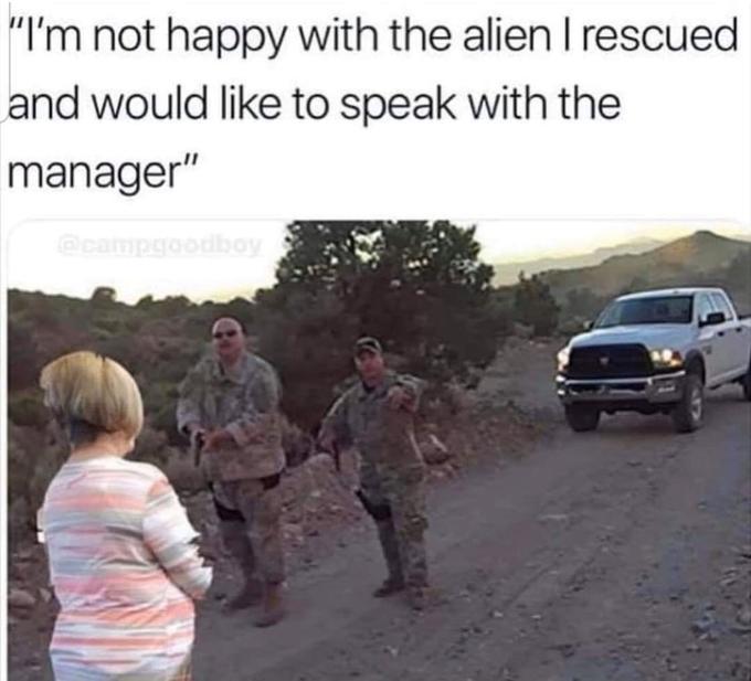 karen memes, karen meme, i want to spek to the manager meme, karen manager memes, funny karen memes
