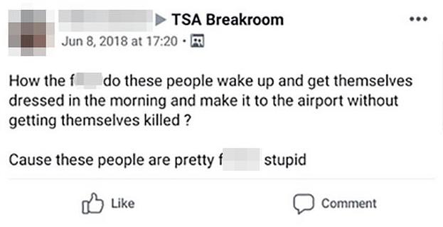 TSABreakdownpost