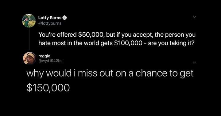 black twitter replies, funniest black twitter replies 2019