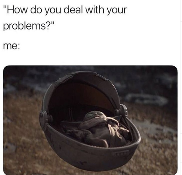 how do you deal with your problems baby yoda meme, baby yoda meme, baby yoda memes, funny baby yoda meme, funny baby yoda memes, cute baby yoda meme, cute baby yoda memes, best baby yoda meme, best baby yoda memes, baby yoda meme funny, baby yoda meme cute, baby yoda memes funny, baby yoda memes cute, funny baby yoda picture, funny baby yoda pictures, funny baby yoda image, funny baby yoda images