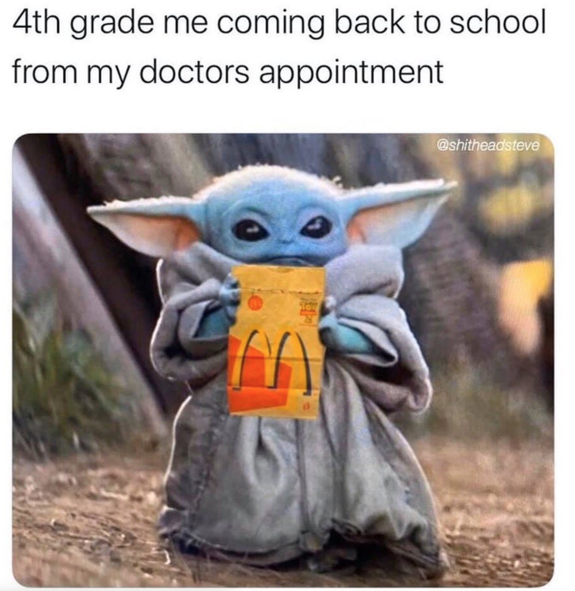 back to school after appointment baby yoda meme, baby yoda meme, baby yoda memes, funny baby yoda meme, funny baby yoda memes, cute baby yoda meme, cute baby yoda memes, best baby yoda meme, best baby yoda memes, baby yoda meme funny, baby yoda meme cute, baby yoda memes funny, baby yoda memes cute, funny baby yoda picture, funny baby yoda pictures, funny baby yoda image, funny baby yoda images