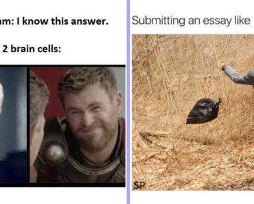 final meme, finals memes, college meme, college memes,