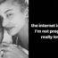 hailey bieber not pregnant