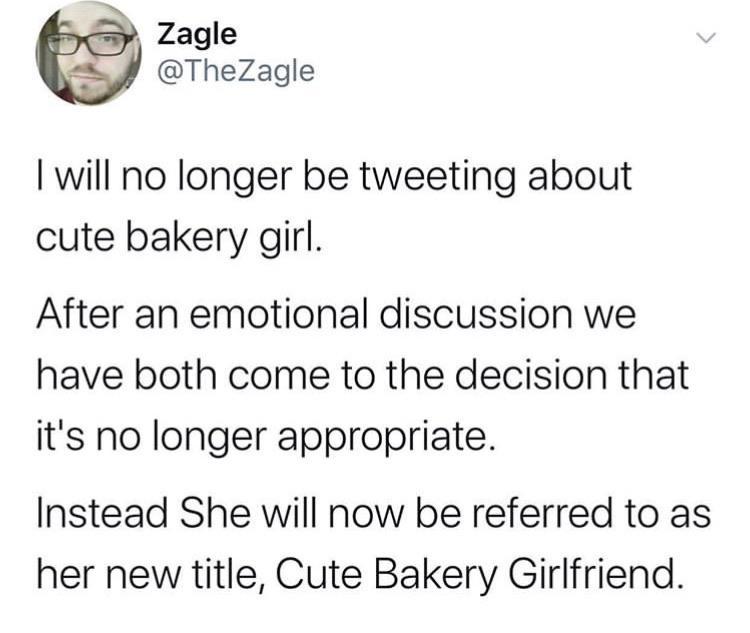 wholesome things, wholesome posts, wholesome 2019, wholesome posts 2019, wholesome things 2019