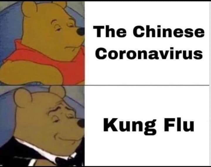 coronavirus memes, coronavirus meme, corona meme, corona memes, funny coronavirus memes, funny coronavirus meme