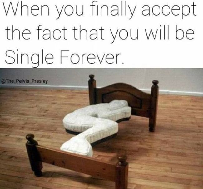 single memes, single meme, funny single memes, being single memes, im single meme, funny single meme, single tweets, being single tweets, being single jokes